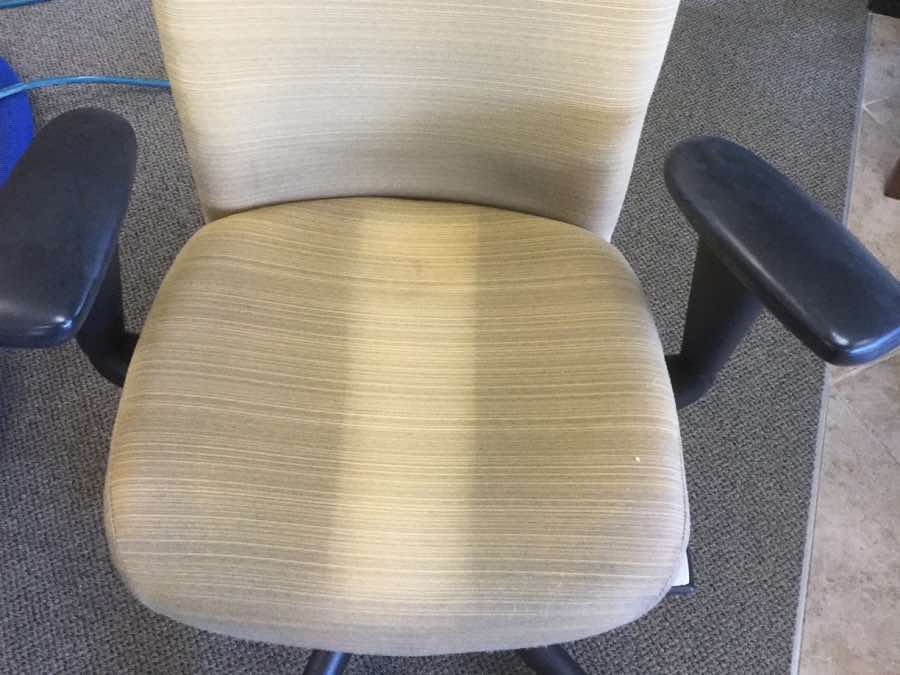 Upholstery Cleaning in Angels Camp CA