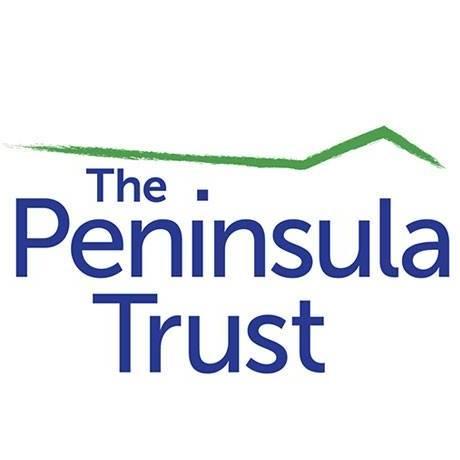 Peninsula Trust