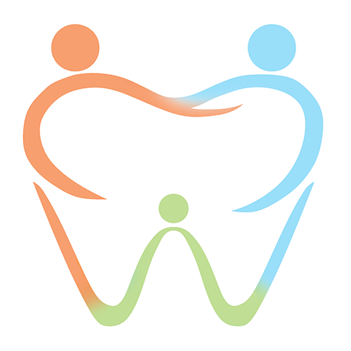 Geelong Family Dental Care logo