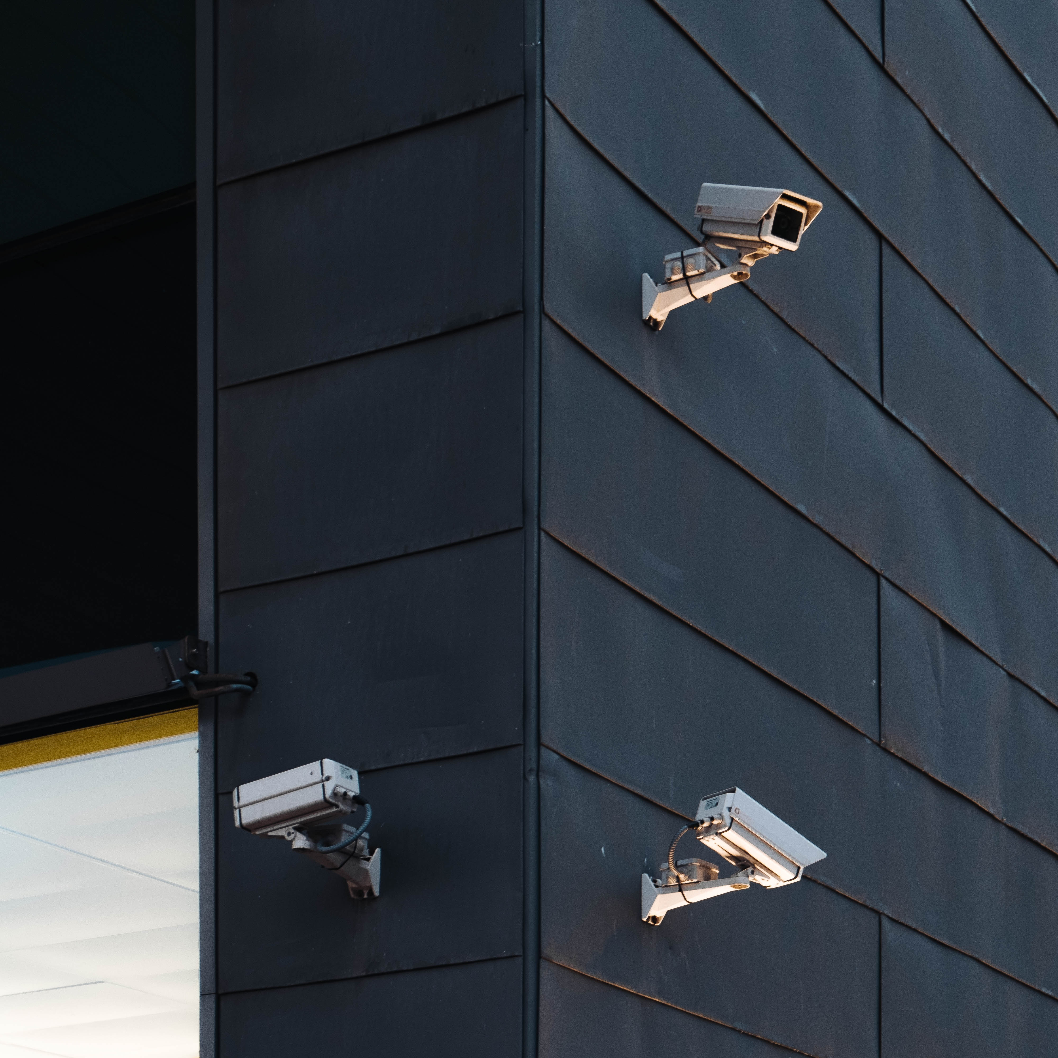 surveillance-cam