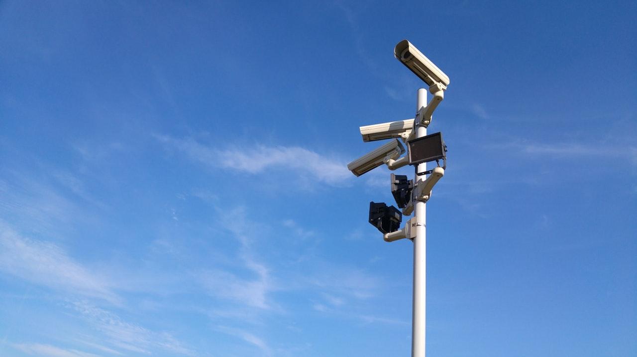 CCTV Installation_Brighton