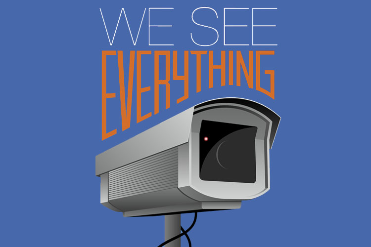 Factors To Consider When Selecting CCTV For Your House