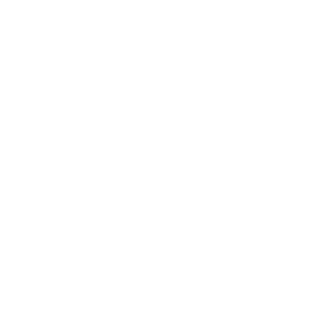 NEF Ung logo