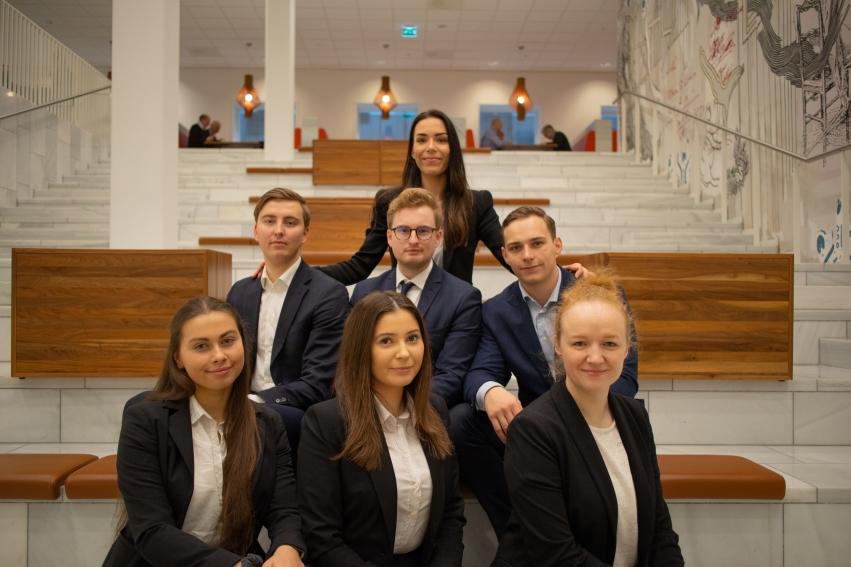 EMS og NEF Ung ber om endringer på muntlig eksamen