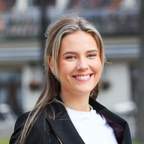Tiri-Alette Dahl