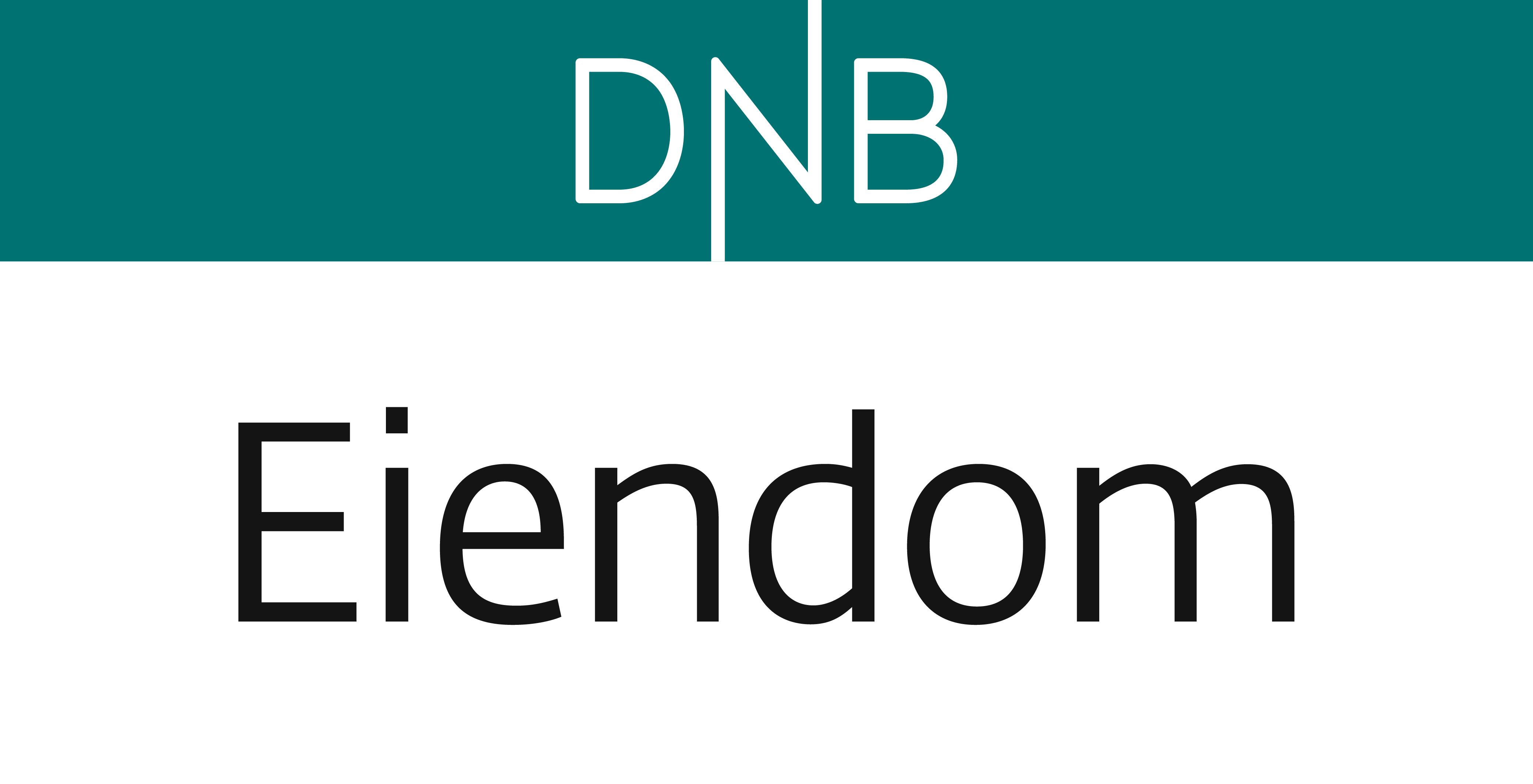 DNB Eiendom