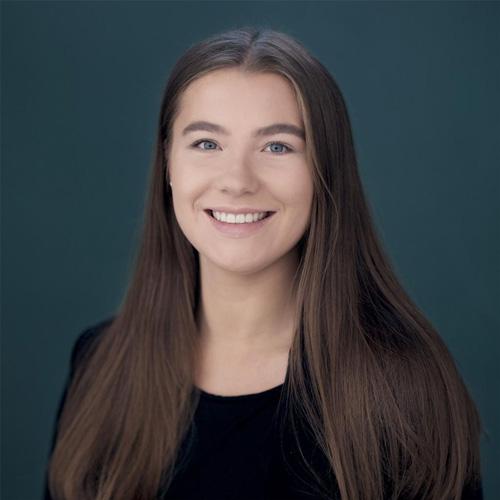 Mathilde Sjøhaug