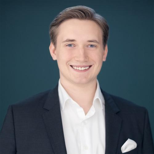 Christian Ro Heuch