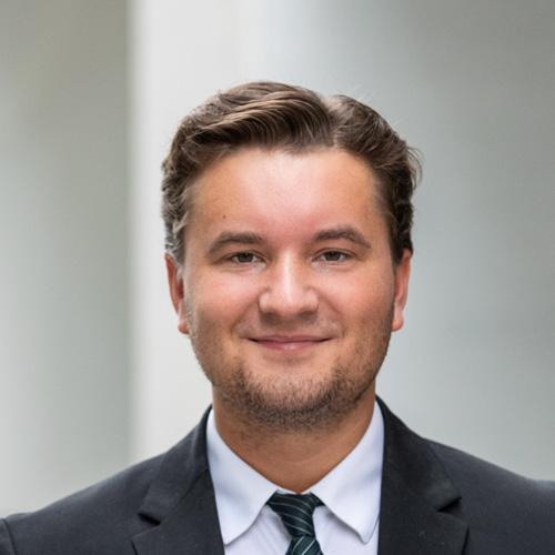 Anders Kløvning