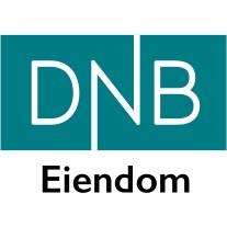 DNB_eiendom_207x207-e1428388028777-Firkantet.jpg (207×207)