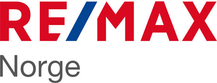 Remax Norge