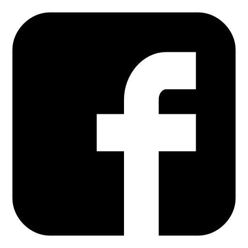 NEF Ung Facebook