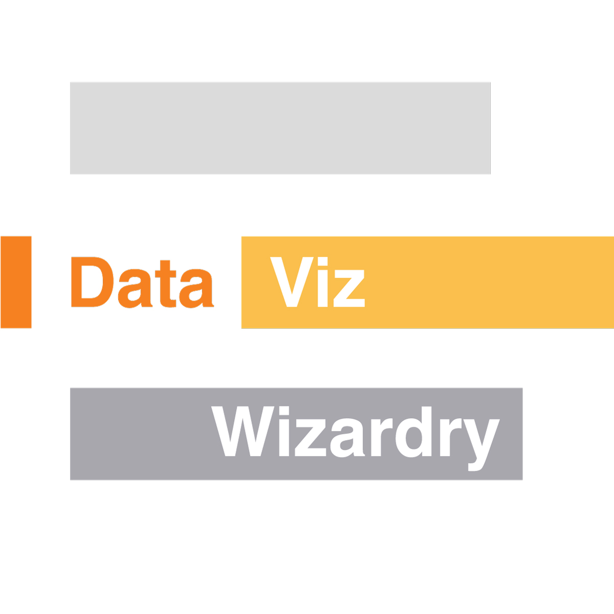 How to Be a Data Viz Wizard