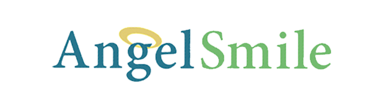 Angel Smile Dental Group logo