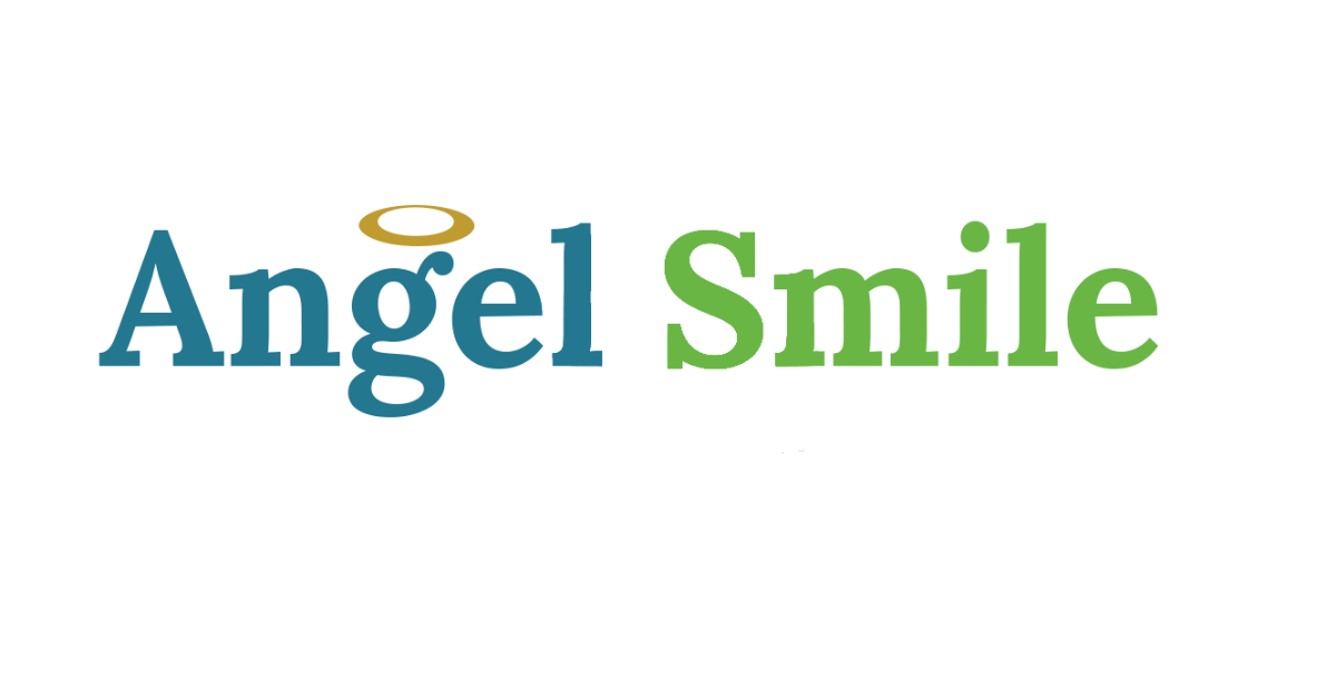 Angel Smile Dental Group
