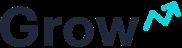 Grow – Steigern Sie Ihre Online-Präsenz.