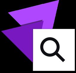 Target – Gezielte Optimierung von Kanal-Potenzial