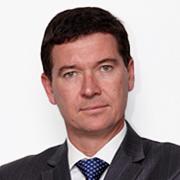 Oliver Flögel
