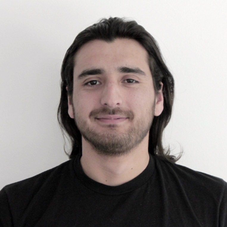 Javier Cornejo - OTT Business Development