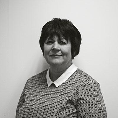Elaine Elder
