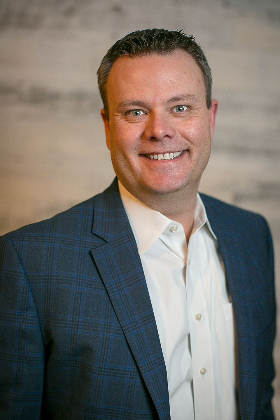 Ryan Erickson of Tandem Financial