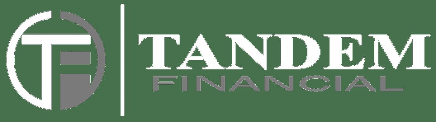 Tandem Financial