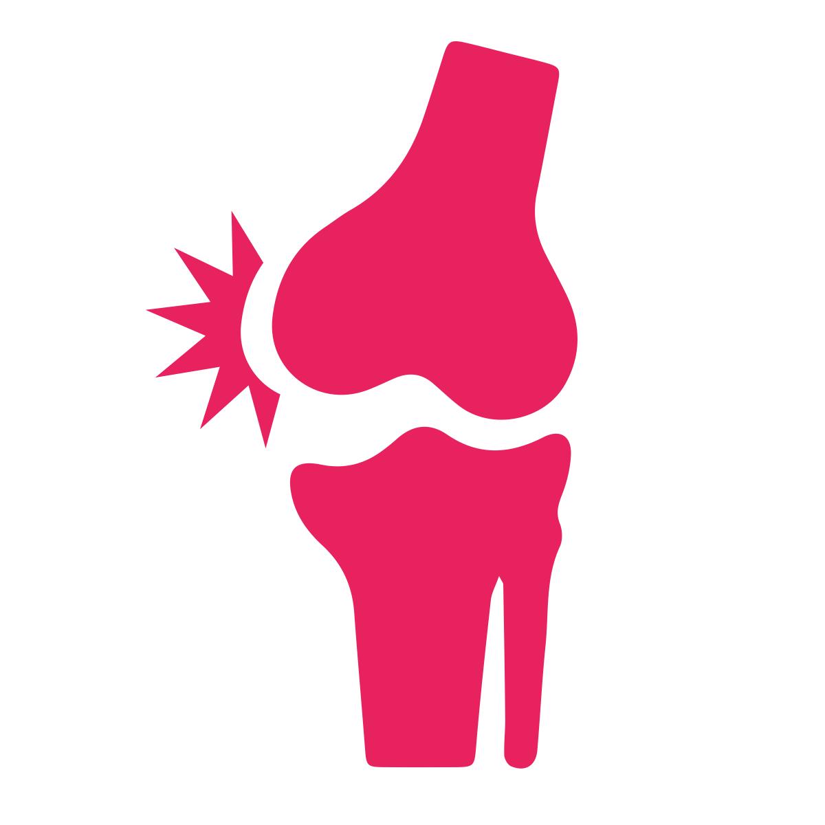 Proxima CRO orthopedic and spine