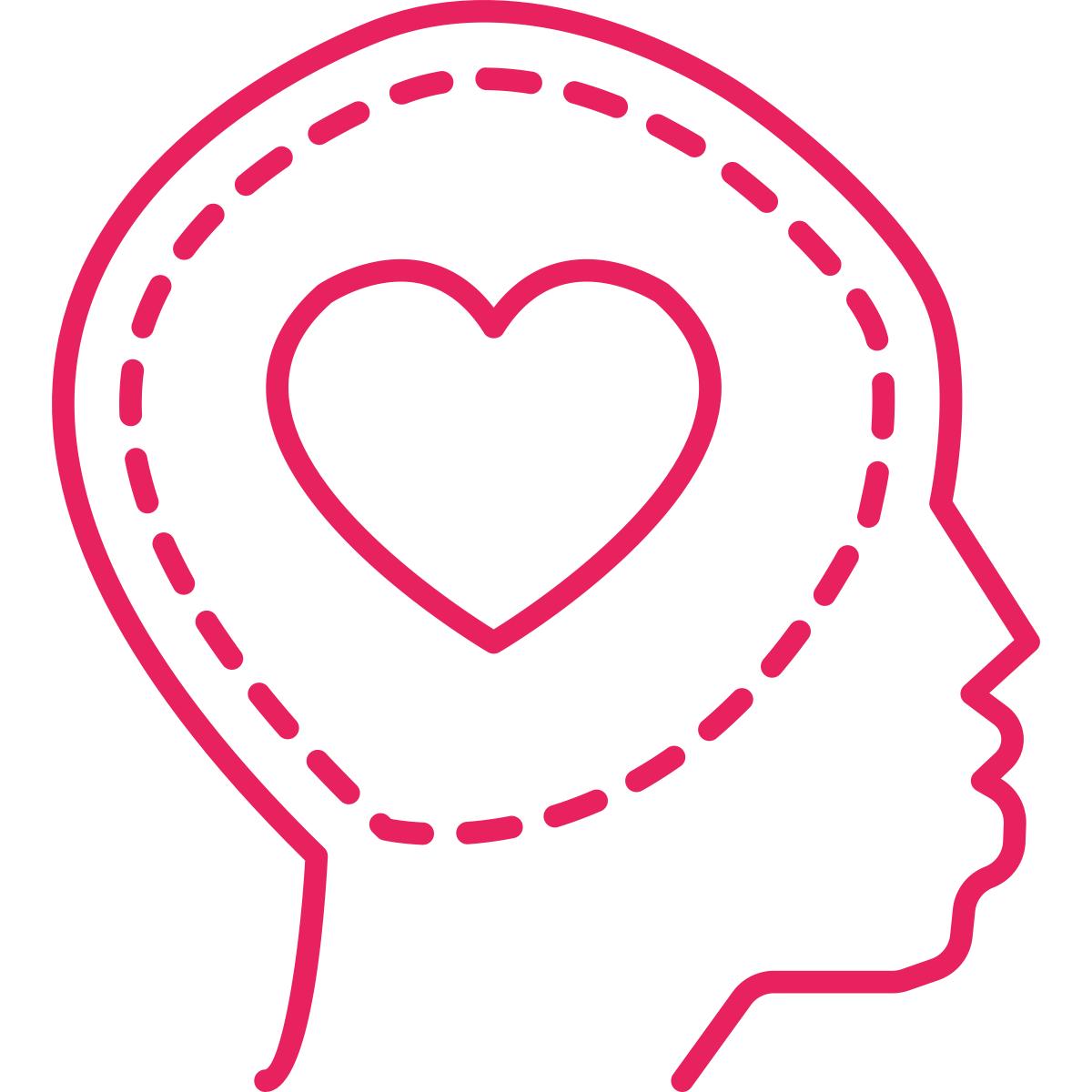 Proxima CRO Biotech Mental Health