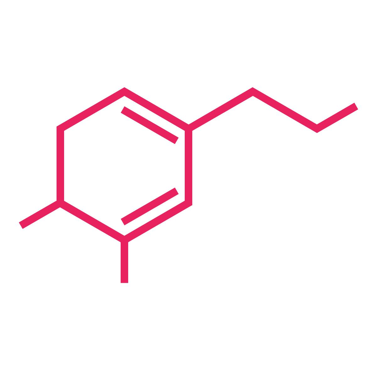 Proxima CRO Biotech Endocrinology