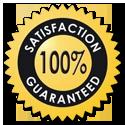 kps plumbing 100% satisfaction guaranteed