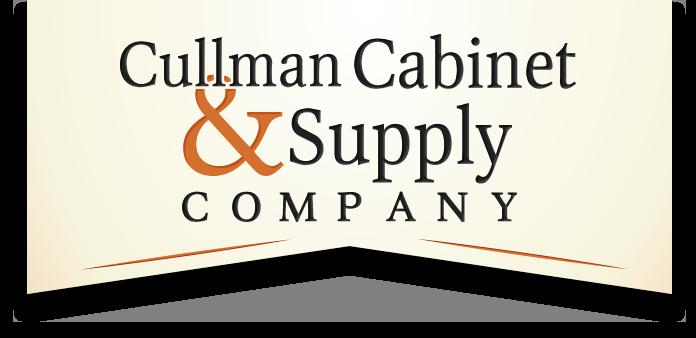 Cullman Cabinet & Supply Company