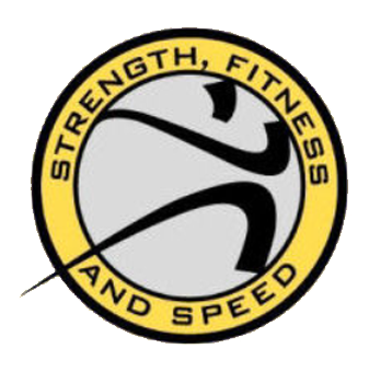 Strength, Fitness, and Speed