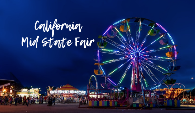 california mid state fair paso robles