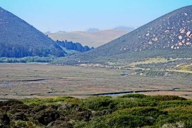El Moro Elfin Forest