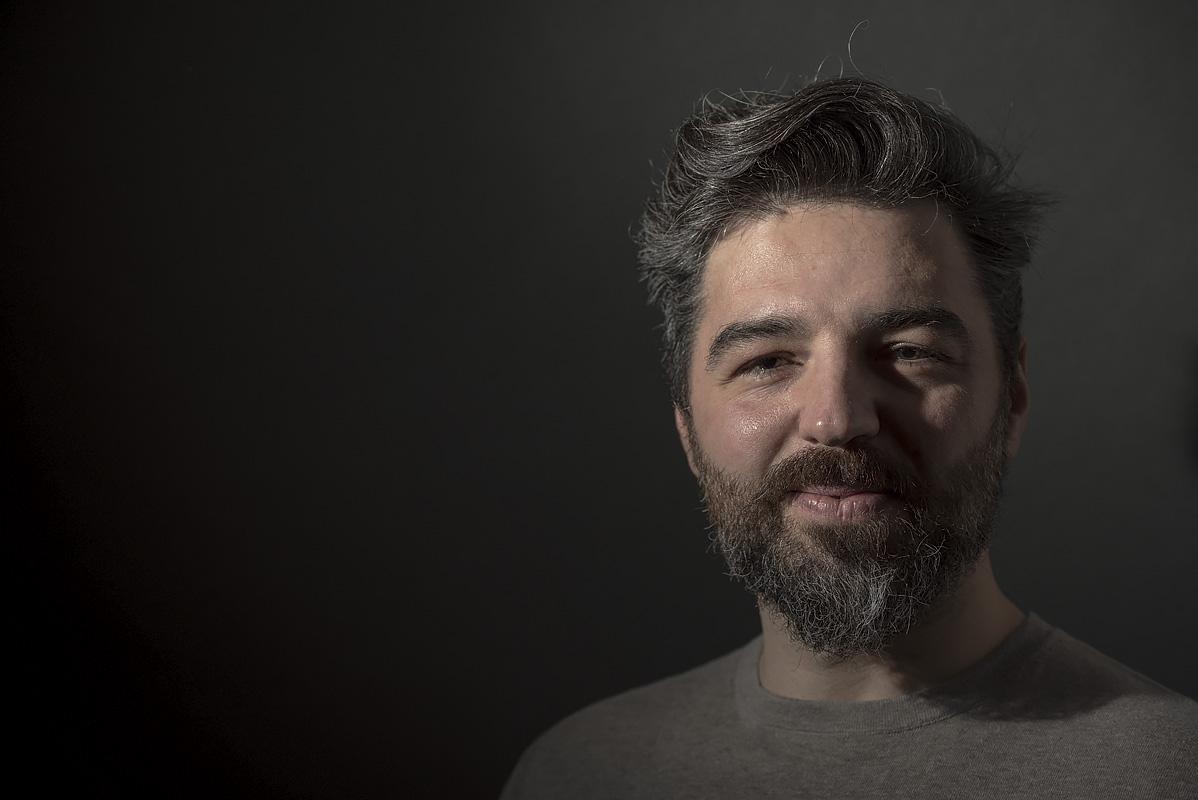 webdesigner aus ulm | hofling - webdesign - deniz