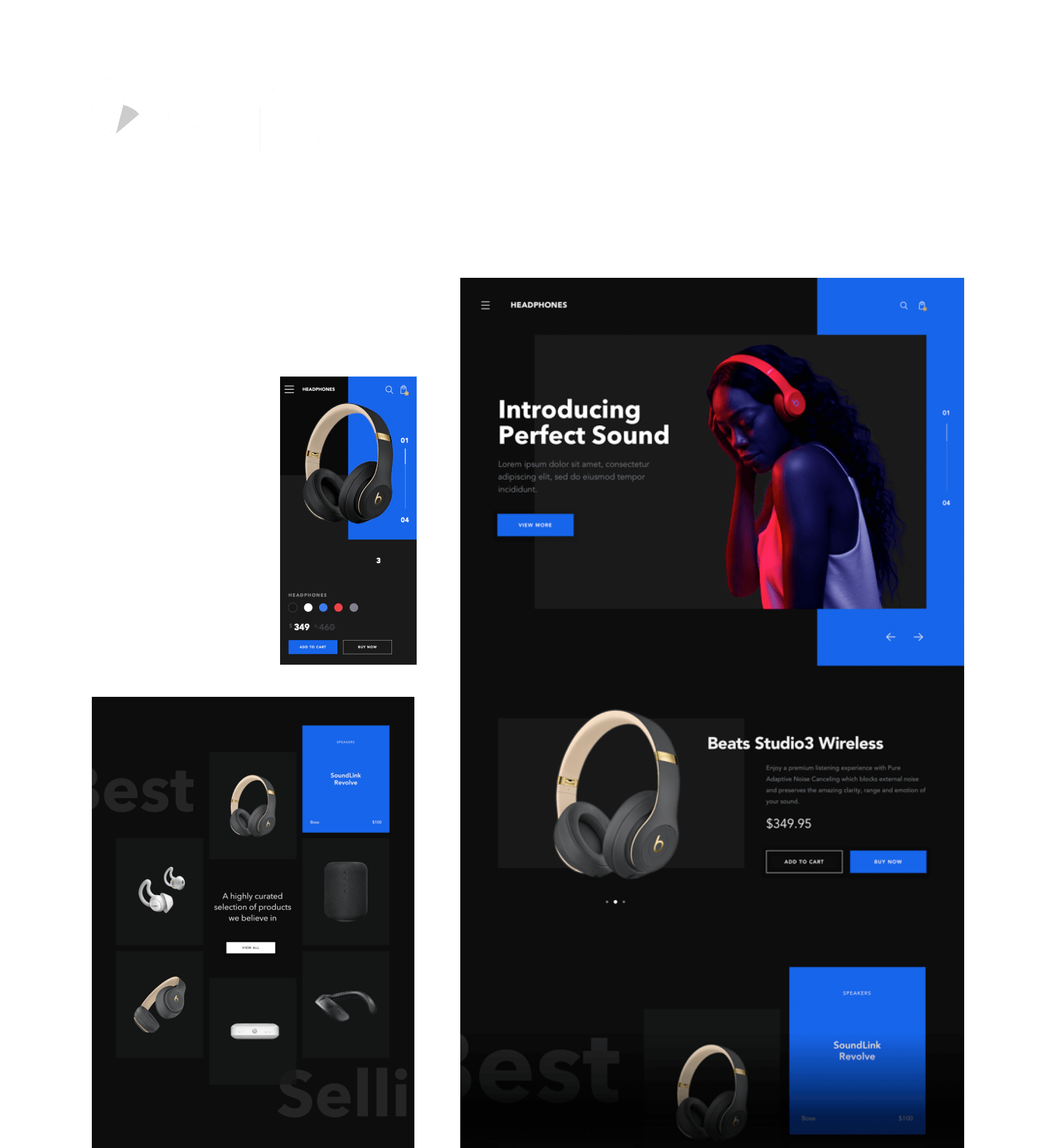 Shift and Shopify