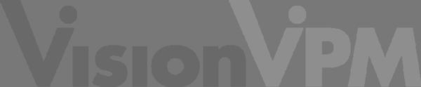 PetYeti Integrates with VisionVPM