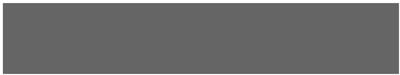 PetYeti Integrates with IDEXX Cornerstone