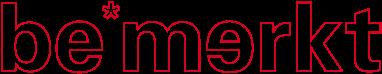 Logo Werbeagentur bemerkt
