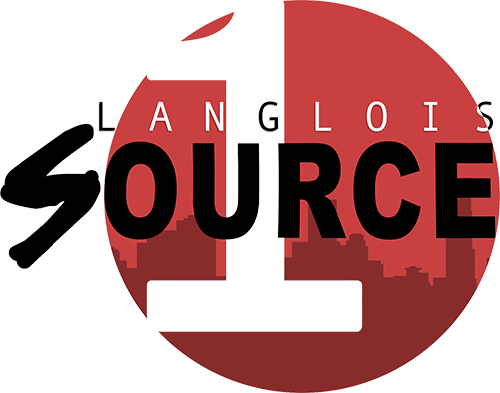 One Source Langlois Roofing On Top Of Our Work Since 1962