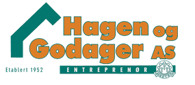 Hagen og Godager