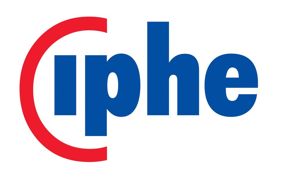 IND plumbing & heating Tetbury iphe