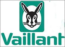 IND plumbing & heating Tetbury Vaillant