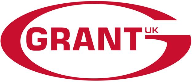 IND plumbing & heating Tetbury Grant