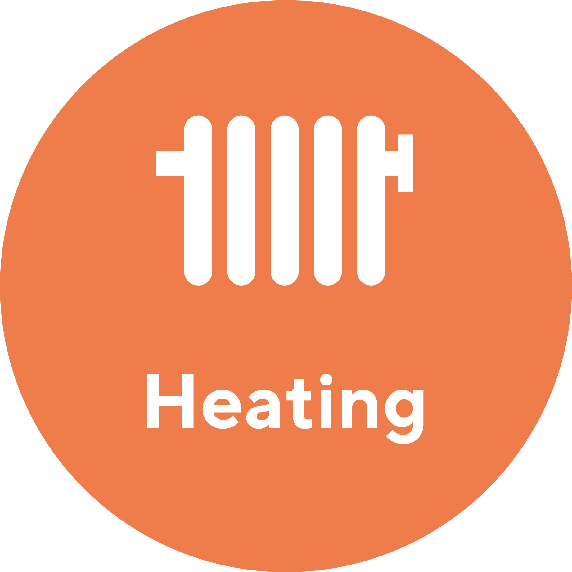 IND plumbing & heating Tetbury Heating