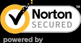 Norton Secured Site Seal