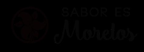 Boiler Agencia Digital Sabor Es Morelos