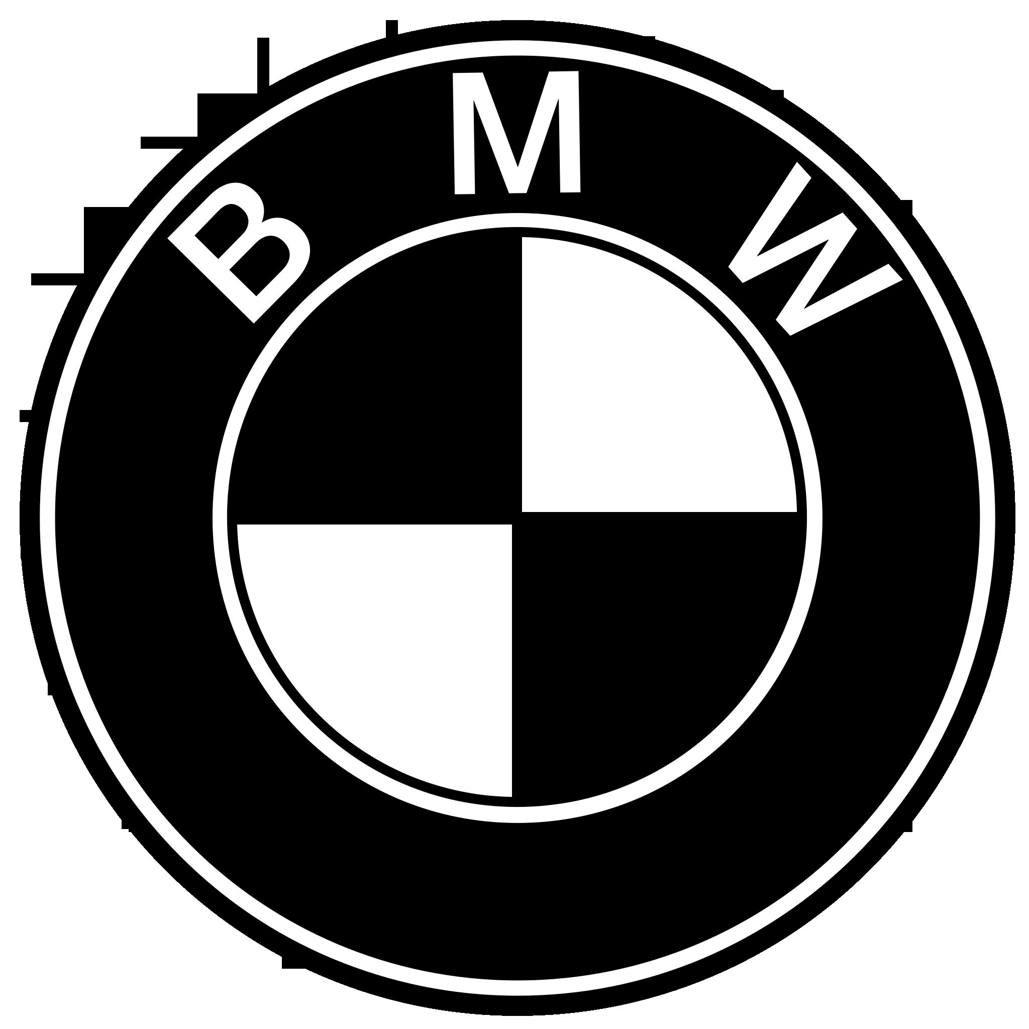 Boiler Agencia Digital BMW