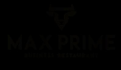 Boiler Agencia Digital Max Prime