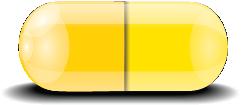 Phentermine (Ionamin) pill icon